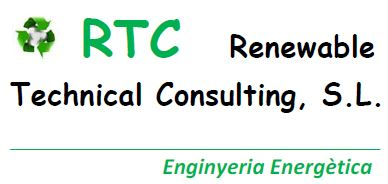Renewable Technical Consulting